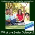 HSHSP Ep 27 What are social sciences?