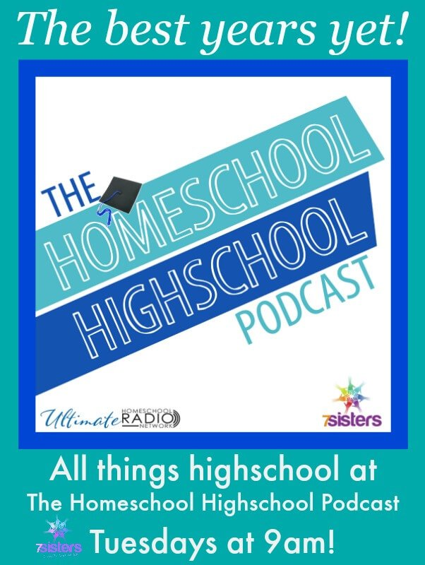 Join-us-for-The-Homeschool-Highschool-Podcast