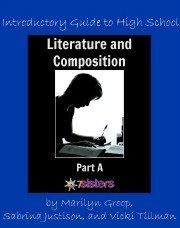 Homeschooling a Reluctant Reader