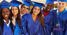 What's an Umbrella School in Homeschooling High School? 7SistersHomeschool.com