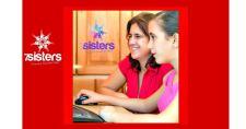 4 Steps to Help Teens Learn Revising and Editing Skills 7SistersHomeschool.com Improve homeschool highschoolers' writing skills.