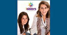8 Tips to Start 9th Graders Building a Great Homeschool Transcript 7SistersHomeschool.com