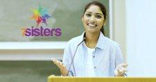 Homeschool Highschool Podcast Episode 59: Tips for Teaching Public Speaking