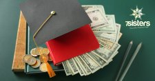 Financial Literacy: A Homeschool Graduate Explains Why Financial Literacy is SO Important. Why should a homeschool high schooler earn a Financial Literacy credit?