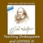 http://ultimateradioshow.com/hshsp-ep-104-teaching-shakespeare-and-loving-it-interview-with-kat-patrick/
