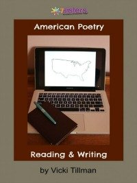 Honors Level Creative Writing Credit American Poetry: Reading and Writing