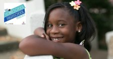 Homeschool Highschool Podcast Ep 119: Homeschooling Middle Schoolers Interview with Latonya Moore