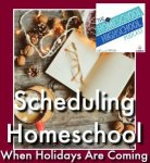 https://ultimateradioshow.com/hshsp-ep-128-scheduling-homeschool-when-the-holidays-are-coming/