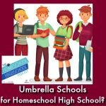 HSHSP Ep 137_ What Are Umbrella Schools for Homeschool High School_ (3)