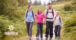 3 Ways to Get Teens Interested in Healthy Lifestyles. Some teens need a little extra motivation for self-care. Here are 3 ways to motivate teens for living healthily.