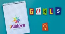 Help Your Teen Create SMART Goals for the New Year. Help teens organize their thoughts and plans. Here are steps for teaching them to set and achieve goals.