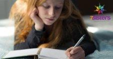 Simple Ways to Help Teens Build a Prayer Life. Teach teens some basic skills for a richer prayer life.