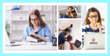 Authoritative Guide to Transitioning to Homeschool High School