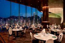 Peninsula Hong Kong 7sl
