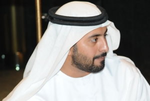 Sheikh Maktoum Hasher Maktoum Al Fajer Properties