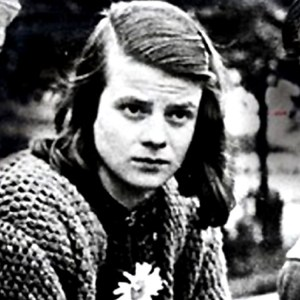 Sophie Scholl last words