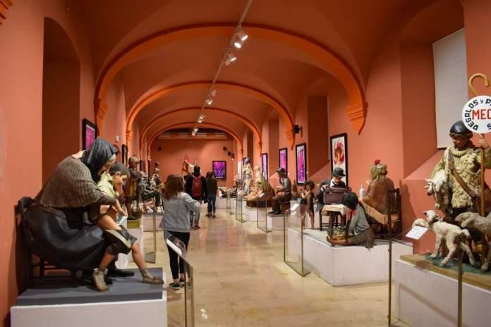 dia-internacional del museo