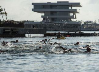 nadadors