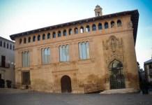 hospital xativa