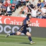 Foto: Valencia CF / Lázaro de la Peña