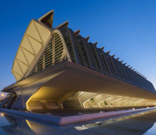 museo felipe valencia