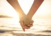 escapades romàntiques