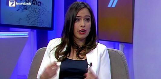 Belén Hoyo