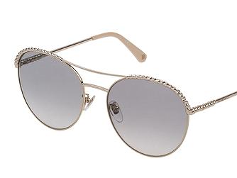 Дизайнерские очки Nina Ricci