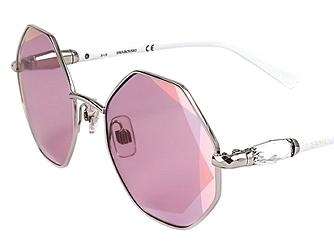 Дизайнерские очки Marc Jacobs, Bally, Hugo Boss, Swarovski, Tod's