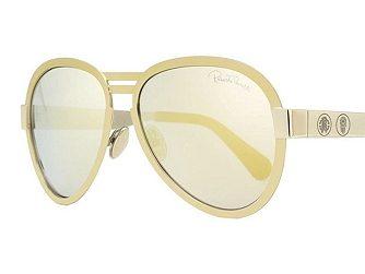 Дизайнерские очки Roberto Cavalli