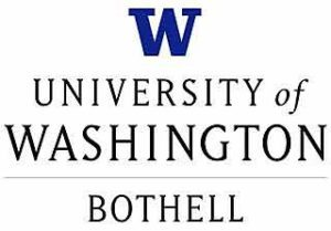 UW Bothell to take nursing education to Seattle hospitals