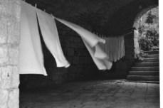 La blancura. Kršan © Martha Kiskila