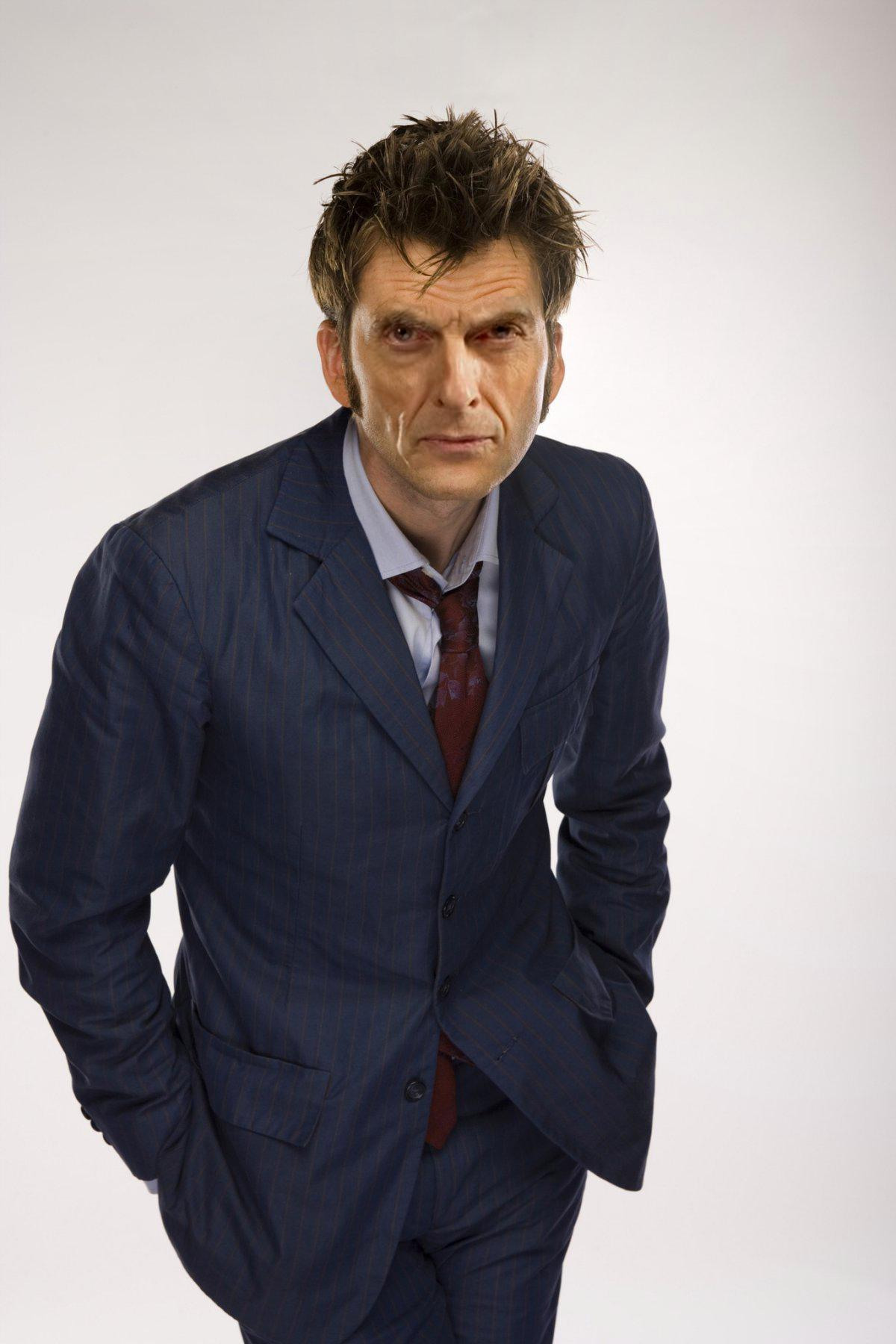 Tenth Doctor Iphone Wallpaper Peter Capaldi Hd Wallpapers 7wallpapers Net