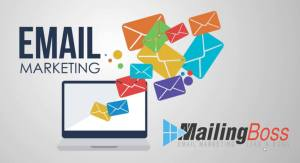 MailingBoss: Como usar estratégia de E-mail Marketing ilimitado PARA SEMPRE!
