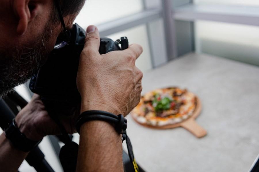 Como lançar um portfólio fotográfico online e fazer novos clientes?