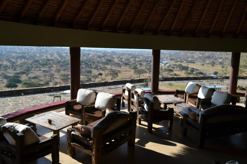 tarangire-safari-lodge 10