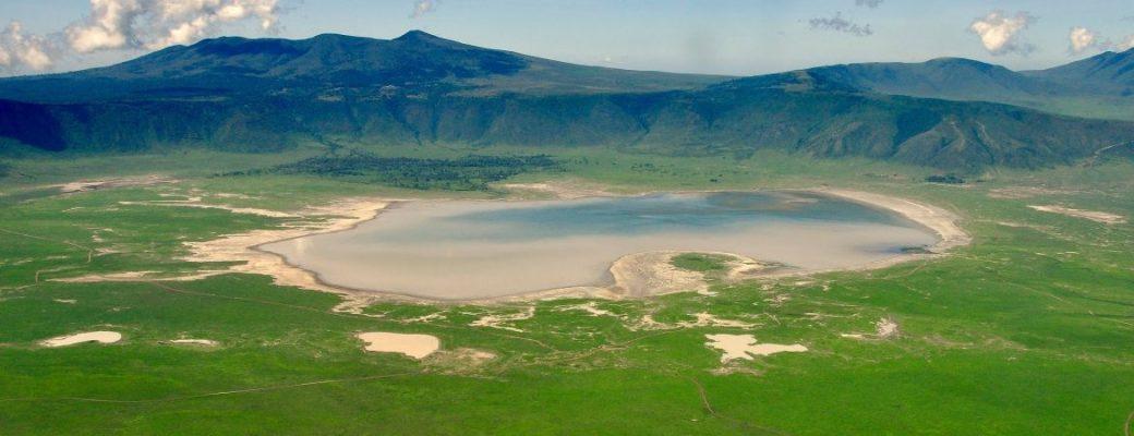 Ngorongoro-1170x450-1.jpg