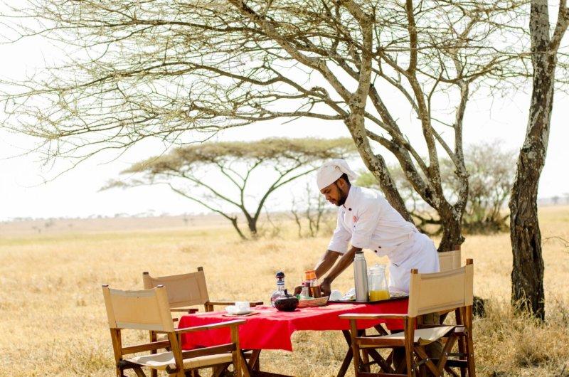 serengeti-mawe-tented (10)