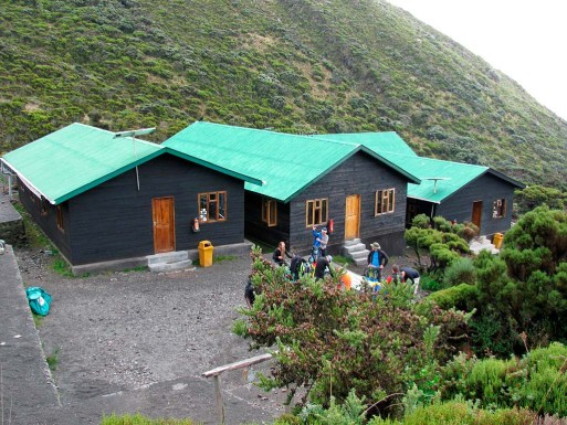 Accomodation-Mt-Meru-trekking.jpg