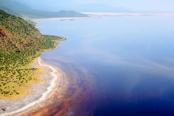 mwiba-tented-camp-lake-eyasi-tanzania