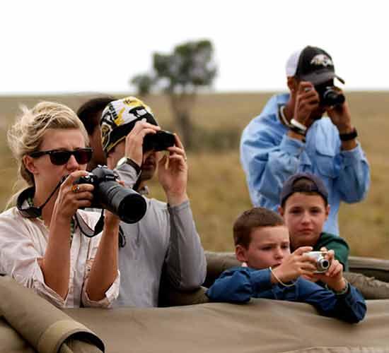 10-Days-Epic-Tanzania-Family-Safari.