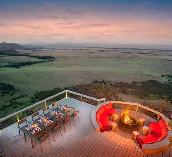 10-Days-Tanzania-and-Kenya-Honeymoon-Safari.