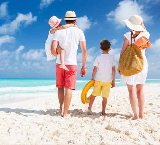 11-Days-Family-Safari-&-Beach-Holiday.