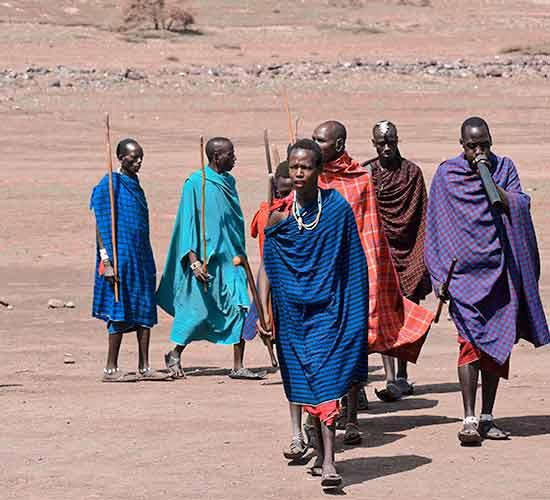 6-DAYS-TANZANIA-WILDLIFE-AND-CULTURAL-SAFARI.