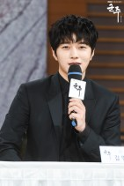 gunju_photo170508154755imbcdrama11