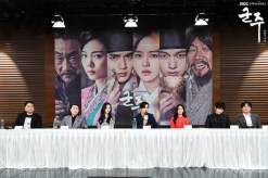 gunju_photo170508155753imbcdrama10