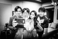 gunju_photo170508174012imbcdrama10