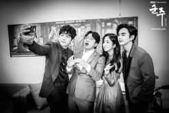 gunju_photo170508174545imbcdrama10