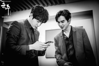 gunju_photo170508175615imbcdrama12