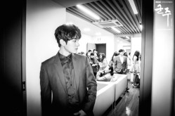 gunju_photo170508175713imbcdrama12